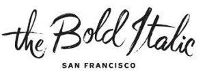 bolditalic-300x120