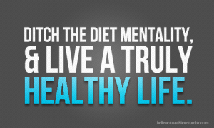 ditch-the-diet-mentality